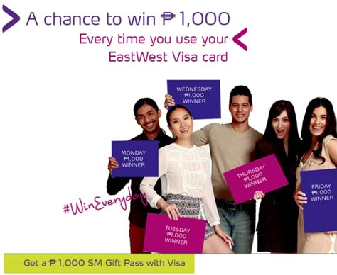 east west bank new year promotion eastwest bank eastwest bank credit card balance