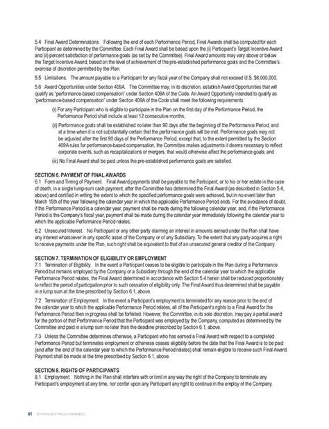 employee key holder agreement template employee key holder agreement template jobvite onboard