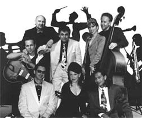 swing big band songs high energy swing where big band swing jazz meets
