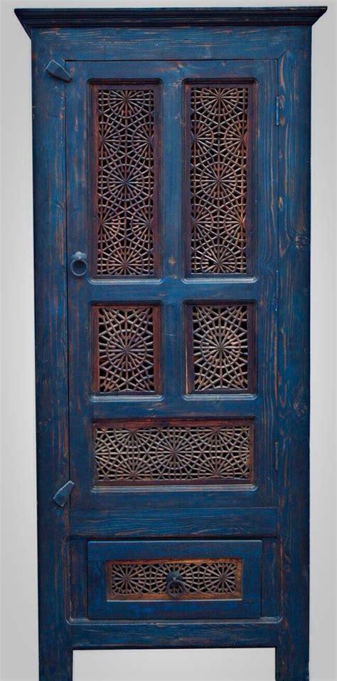 cabinet door makeover best 25 cabinet door makeover ideas on update