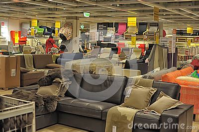 ikea home improvement store editorial photo image 36650951
