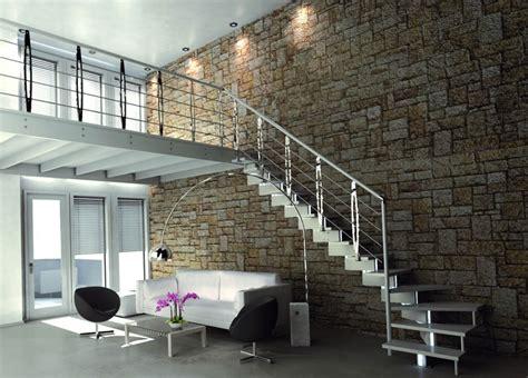 soppalchi in ferro per interni soppalco in legno e in ferro per abitazioni scale rintal