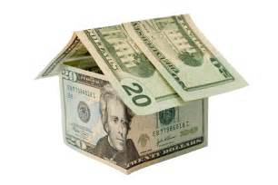make your home make your home loan work for you