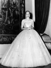 eva peron biography in spanish quotes from eva peron in spanish image quotes at relatably com