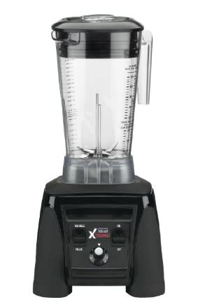 Blender National Pbl 400 blenders made in the usa skillet