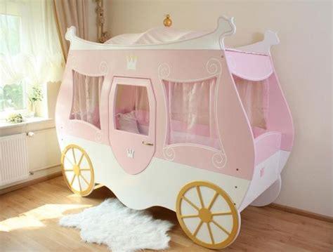 Bedak Odesa bebek odası dekorasyonlarında yeni trendler alışveriş