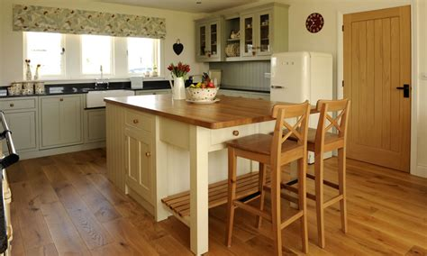 Furniture Ideas kitchen design manufacture and installation by thwaite