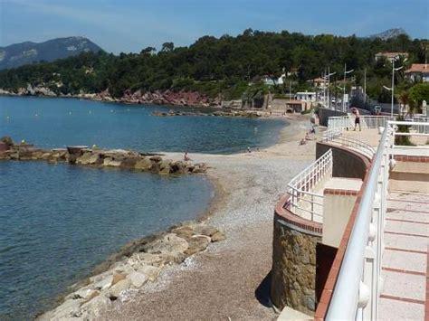 Le Pradet Tourisme, Vacances & Week end