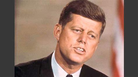 john f kennedy biography history channel the kennedy nixon debates u s presidents history com