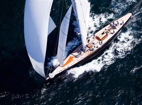 j class boats newport return of the j class yacht how to spend it