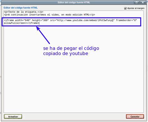 codigo html imagenes que cambian screencast o matic observatorio tecnol 243 gico