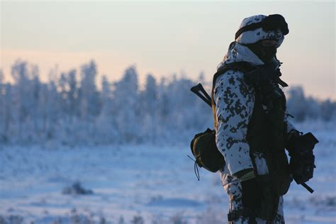 Winter Navy wallpaper russian armed forces soldier russia camo