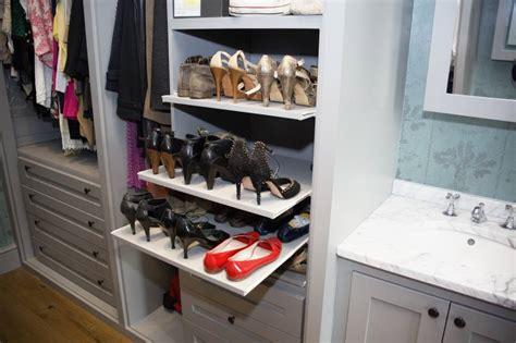 bespoke shoe storage shoe rack for wardrobe bespoke shoe racks to fit any