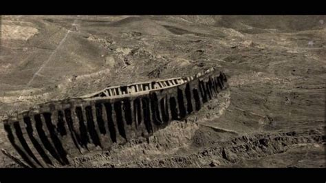 they found noah s ark in 1968 they had keep hidden from - Ark Boat Protection