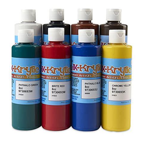 acrylic paint polymer smart gifts for creative geniuses nasco bulkkrylic artist
