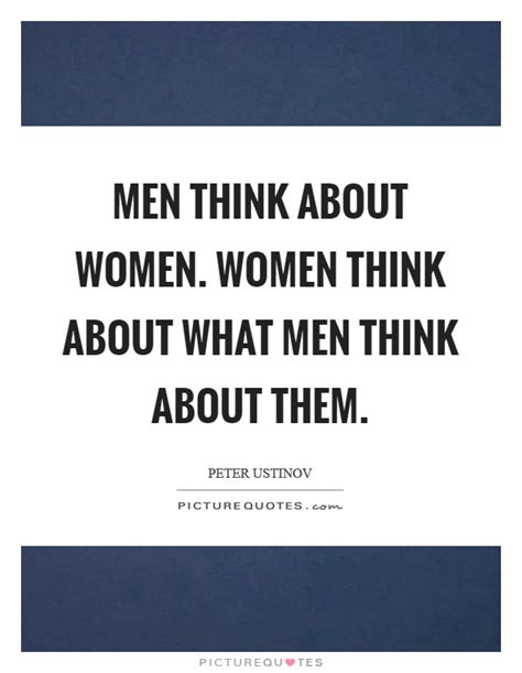 heres what men really think about womens pubic hair about women quotes sayings about women picture quotes