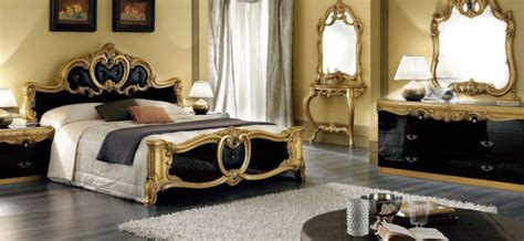 most expensive bed in the world top archives page 13 of 15 alux com