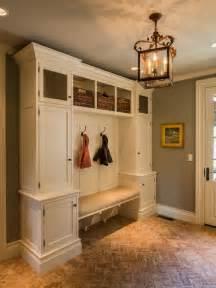Ikea Bathroom Cabinet Reviews by Mudroom Design Ideas Remodels Amp Photos