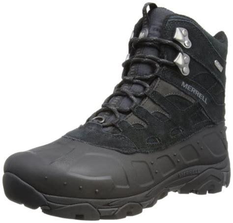 6 best winter hiking boots 2016 outdoor gear up