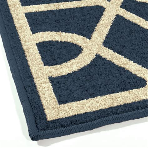 Small Outdoor Rug Small Outdoor Rug Small Outdoor 23x43 Quot Rug 211315 Outdoor Rugs At Sportsman S Guide Small