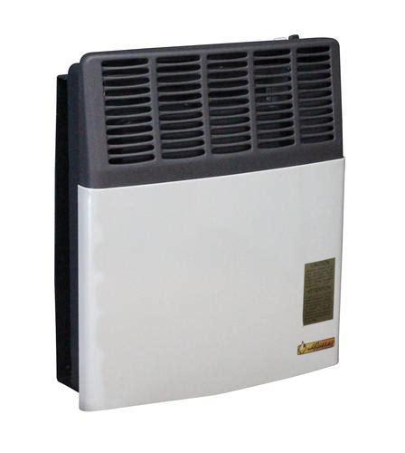 Best Kerosene Heater For Garage by Direct Vent 11 000 Btu Heater Lp Gas At Menards 174