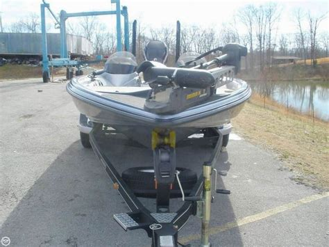 stratos boats texas stratos 201 xl evolution boats for sale boats