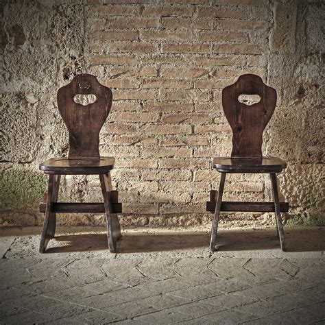 bentwood dining chairs ebay pair mid century modernism