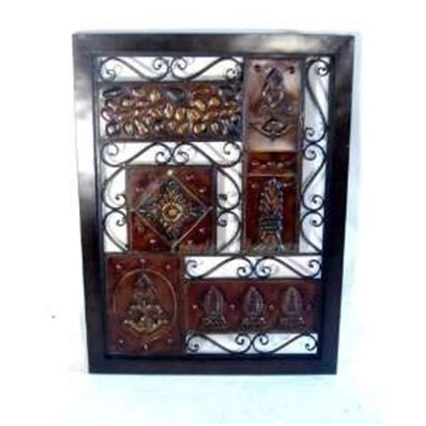 wrought iron wall decor discount on popscreen