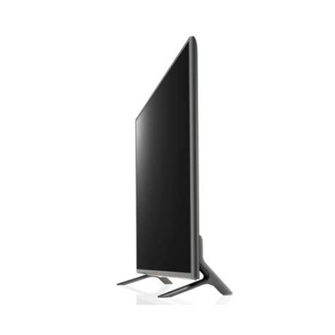 Lg 42 Inch Led 3d Smart Tv lg 42 inch hd 3d smart led tv 42lb6520 price in