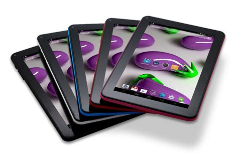 Tablet Android Sim Card wholesale tablet pc without buy best tablet pc without from china