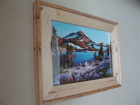 barn frame     lumber ana white