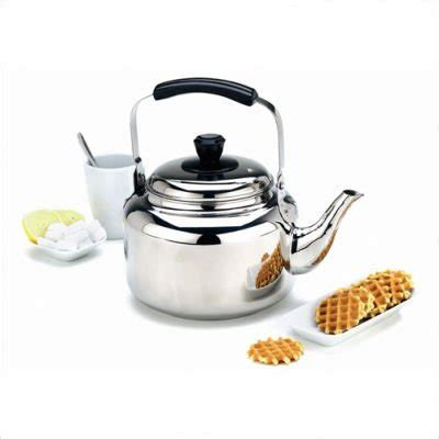 Sale Murah December Coffee Dripper diguo variable temperature digital electric kettle narrow
