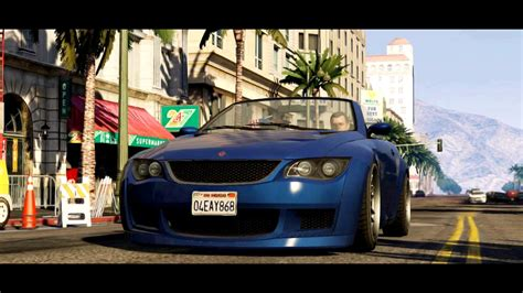 gta 5 game free download full version for pc kickass gta 5 game free download full version aamir awan