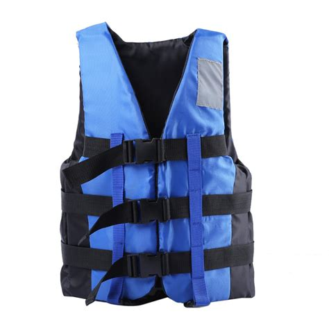 comfortable life jackets inflatable fishing rafts reviews online shopping