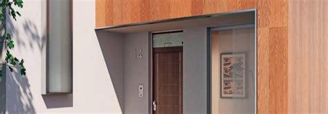 test porte adunanza installazione di porte semplice e comfort in una casa di
