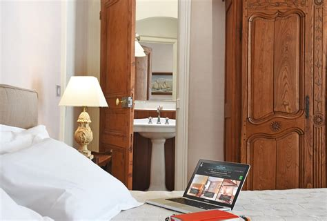 chambre hotel deauville sup 233 rieure chambres d h 244 tel deauville hotel