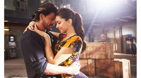 film india terbaru juli 2015 ini dia tayangan spesial lebaran 2015 persembahan indosiar