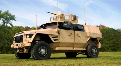Image Gallery Joint Light Tactical Vehicle