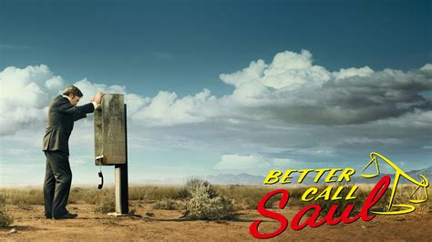 better call to saul better call saul impressions for uno and mijo tv