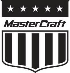 mastercraft wikipedia - Mastercraft Boats Logo