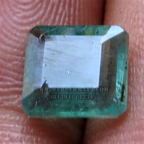 Batu Mulia Permata Jamrud Zamrud Emeral Emerald Beril Beryl merah batu permata batu zamrud emerald beryl