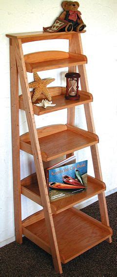 wood projects plan woodworking plans  easy  build