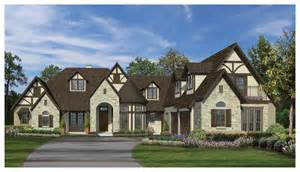 Home Design For 4000 Square Feet by The Ashby Manor Luxury House Plans 4000 Sq Ft Design