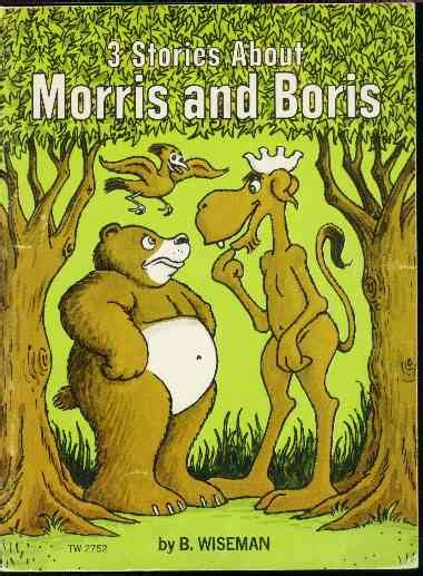 help club for the wise books weekly reader children s book club presents morris and