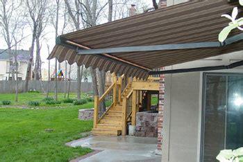 ka awnings dealers kansas city awning dealer our project portfolio