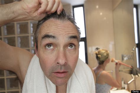 new discoveries in hair regrowth hairloss cure could follica be a new breakthrough in