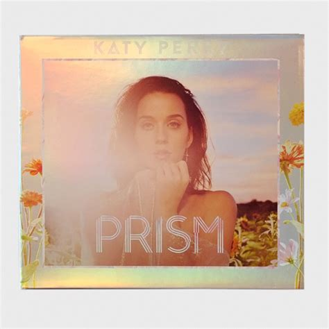 download mp3 album katy perry prism katy perry new album prism on behance