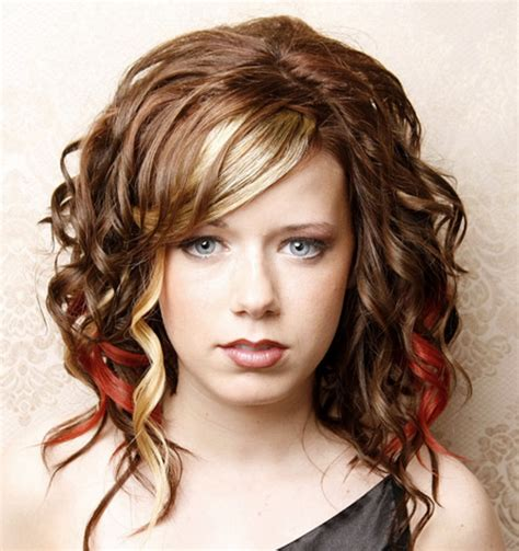 haircuts to make front hair look thicker haircuts to make front hair look thicker hairstyle