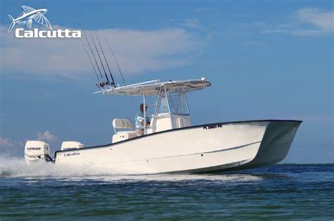 calcutta catamaran boats for sale best 25 power catamaran ideas on pinterest boat design