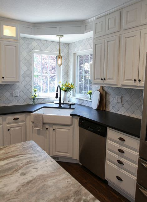 best 20 corner kitchen sinks ideas on farm